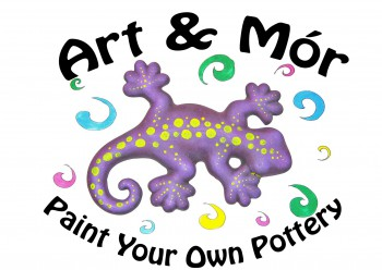 Art and Mor