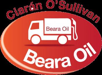 Beara Oil