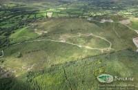 Bonane-Heritage-Park-Bonane-Sheen-Valley-1318