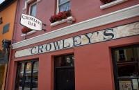 Crowleys