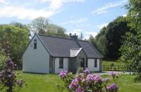 Fado Cottage