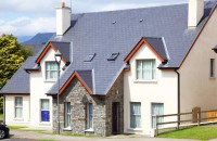 Kenmare Holiday Residences