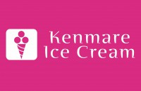 Kenmare Ice Cream
