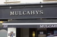 Mulcahys