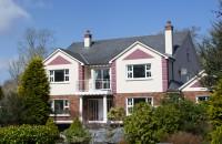 Neidin House
