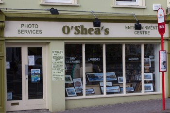 Osheas2