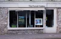 Purcell Gallery
