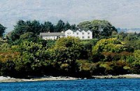 Seashore Farm