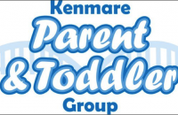 kenmare-toddler-group