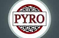 pyro BC side 1 V5